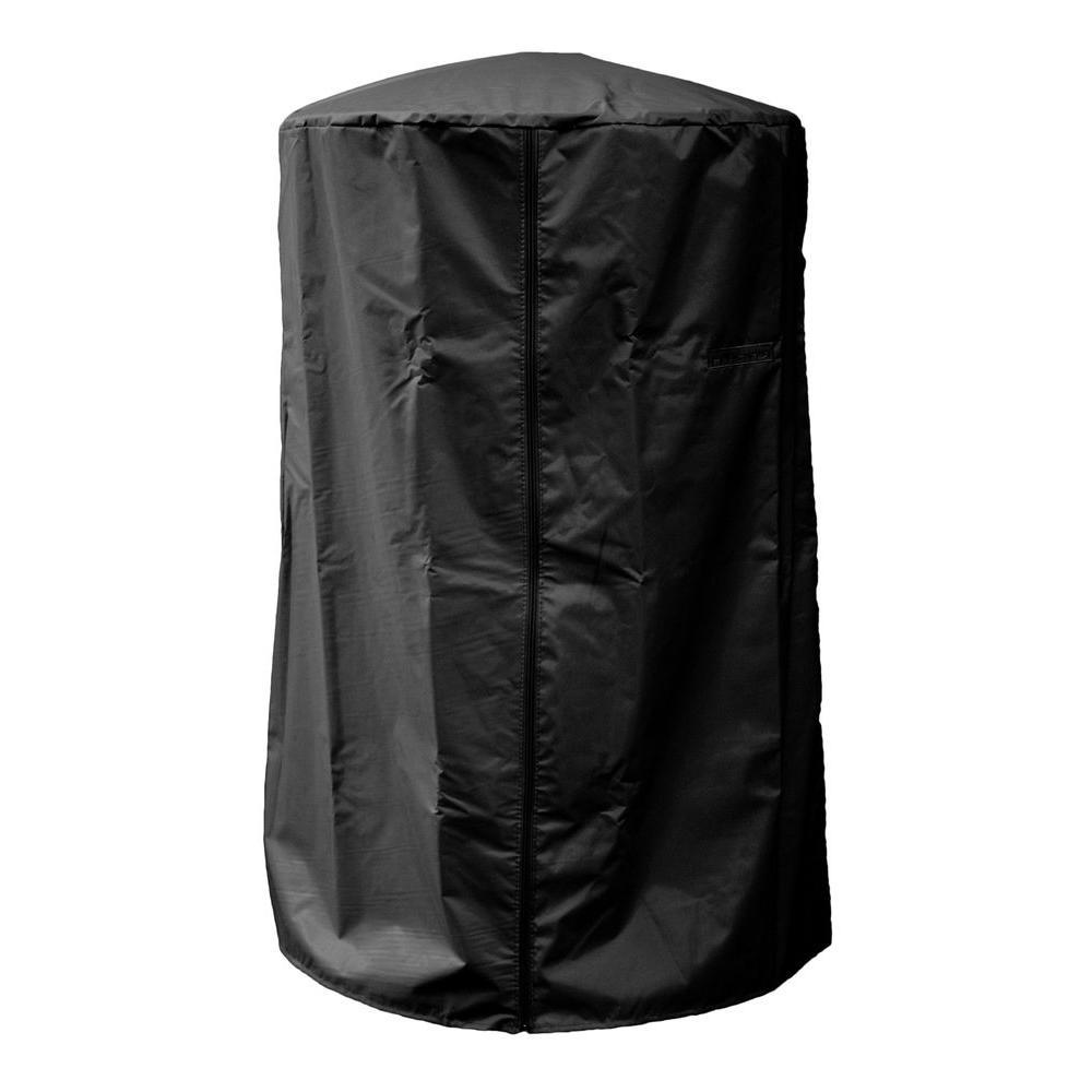 AZ Patio Heaters 38 inch Heavy Duty Black Portable Patio Heater Cover by AZ Patio Heaters