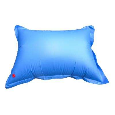 4 ft. x 5 ft. Ice Equalizer Pillow for Above Ground Swimming Pool Covers