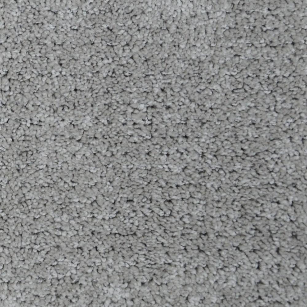 Carpet Sample - Heirlooms - Color Genuine Pattern 8 in. x 8 in.