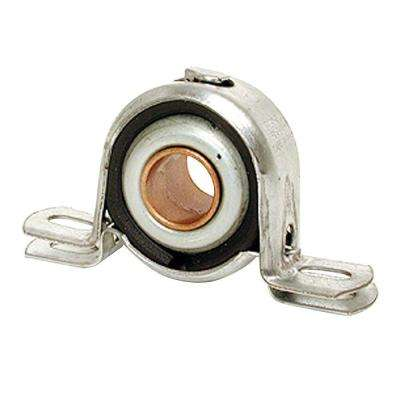 3/4 in. Evaporative Cooler Pillow Block Bearing