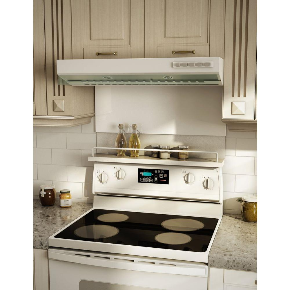 - Inoxia Pluton 30 In. X 14 In. Stainless Steel Backsplash In Glossy