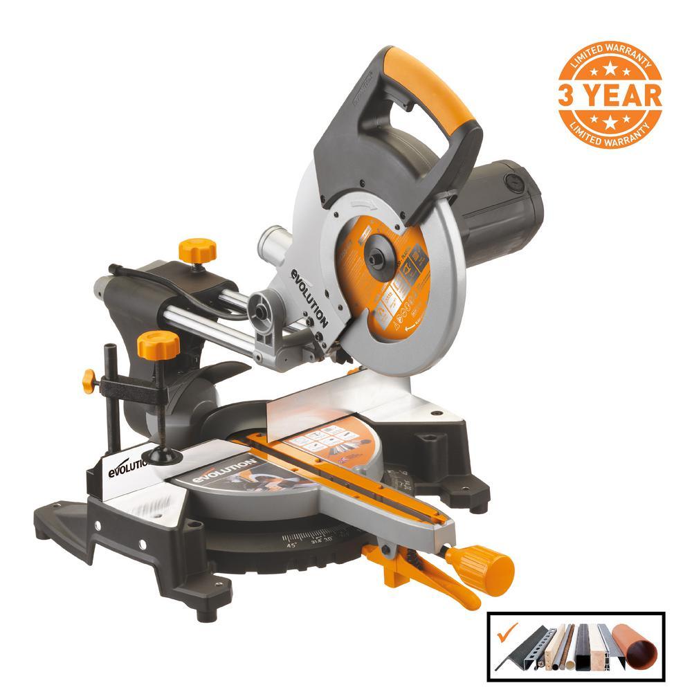 evolution-power-tools-miter-saws-rage3-6