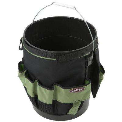 Garden Essentials Bucket Organizer