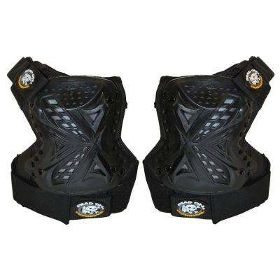 Professional All Terrain Kneepads