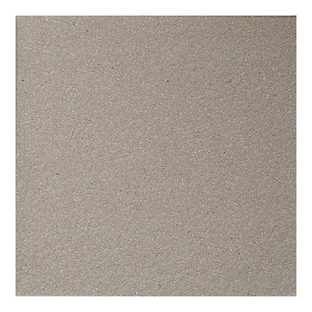 Quarry Tile Kitchen Floor: Daltile Quarry Arid Gray 6 In. X 6 In. Abrasive Ceramic Floor And Wall Tile (11 Sq. Ft. / Case