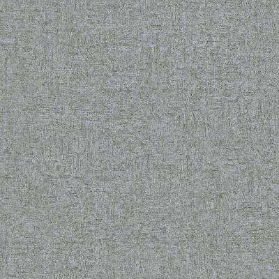 Fossil 13.2 ft. Wide x Your Choice Length Residential and/or Commercial Vinyl Sheet Flooring