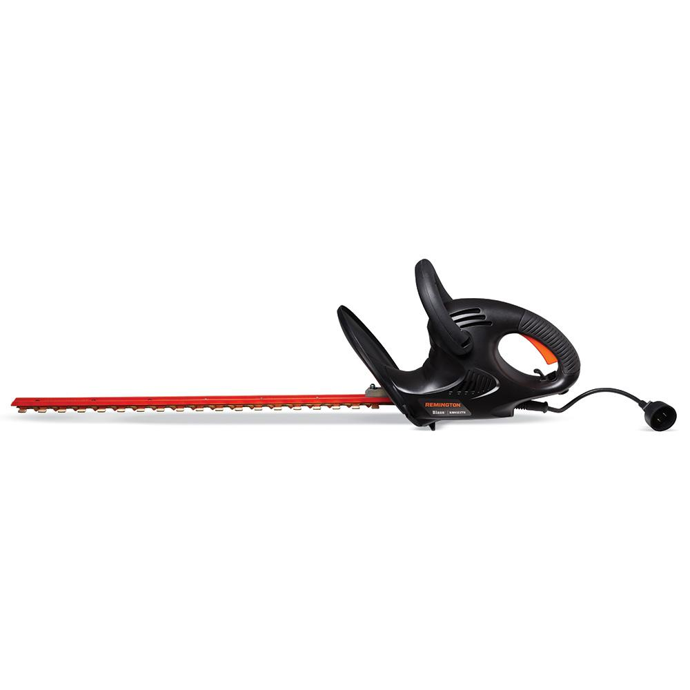 Remington RM4522TH 22 in. 4.5 AMP Electric Hedge Trimmer