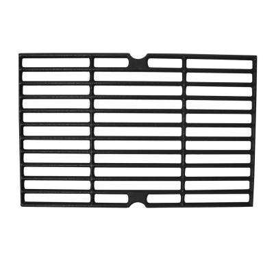 Porcelain-Enameled Cast Iron Cooking Grate for DGF493BNP-D, DGF493PNP-D