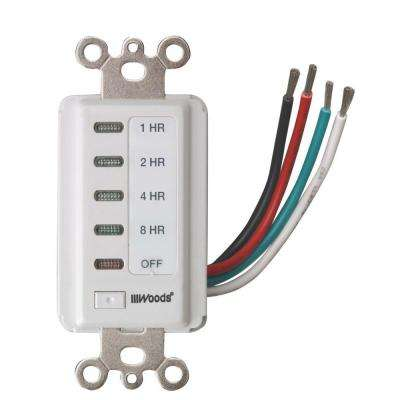 white woods timers 59013wd 64_400_compressed woods timers dimmers, switches & outlets the home depot  at nearapp.co