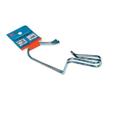 Handy Pot Hooks (2-Pack)
