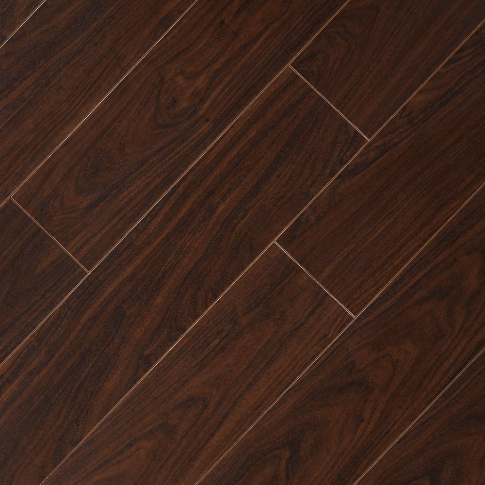 toucan laminate image pallet of scraped flooring hand floors