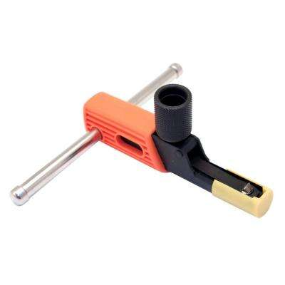 11/16 in. - 13/16 in. Universal Internal Thread Repair Tool