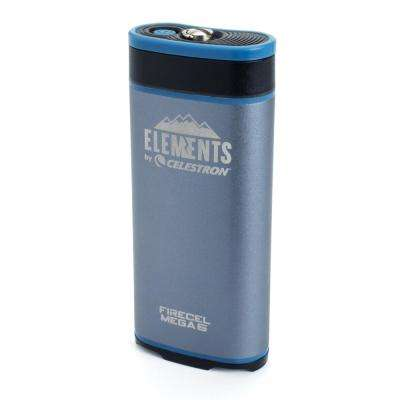 Elements FireCel Mega 6