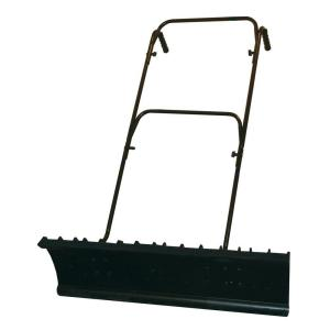 Nordic Plow 36 inch W Plastic Perfect Shovel by Nordic Plow