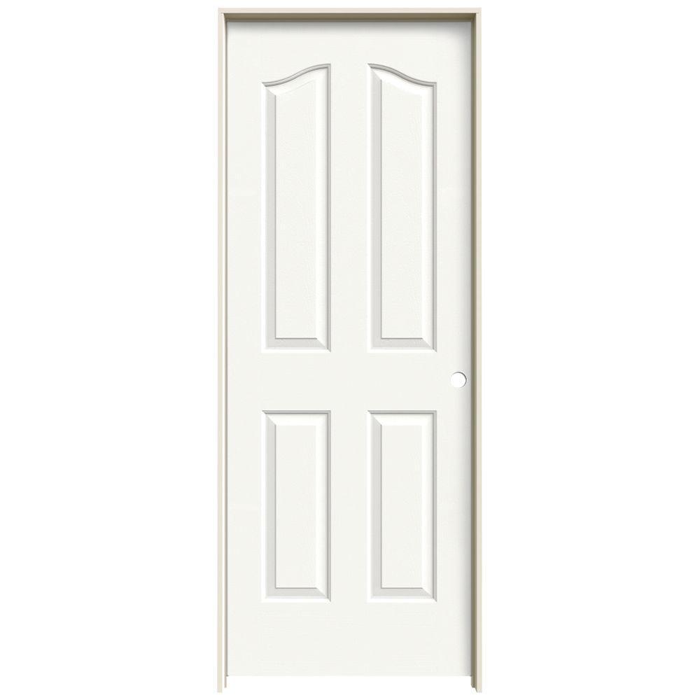 home depot white doors. 30  Hollow Interior Closet Doors Windows The Home Depot