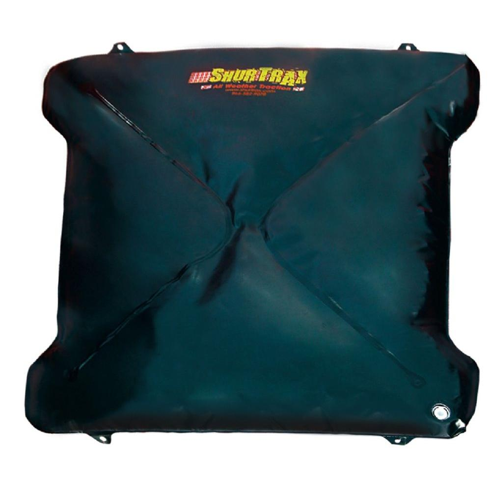 e77669210e70 ShurTrax Full Size Pickup Traction Weight-CLW-0056 - The Home Depot