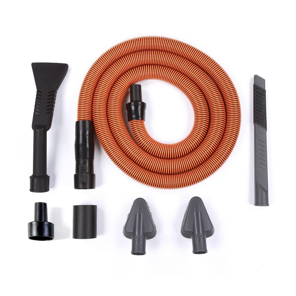 Hose Wet Amp Dry Vacuum Accessories Wet Amp Dry Vacuums