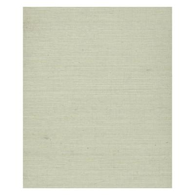 Dots on Dots Paper Strippable Roll Wallpaper (Covers 72 sq. ft.)