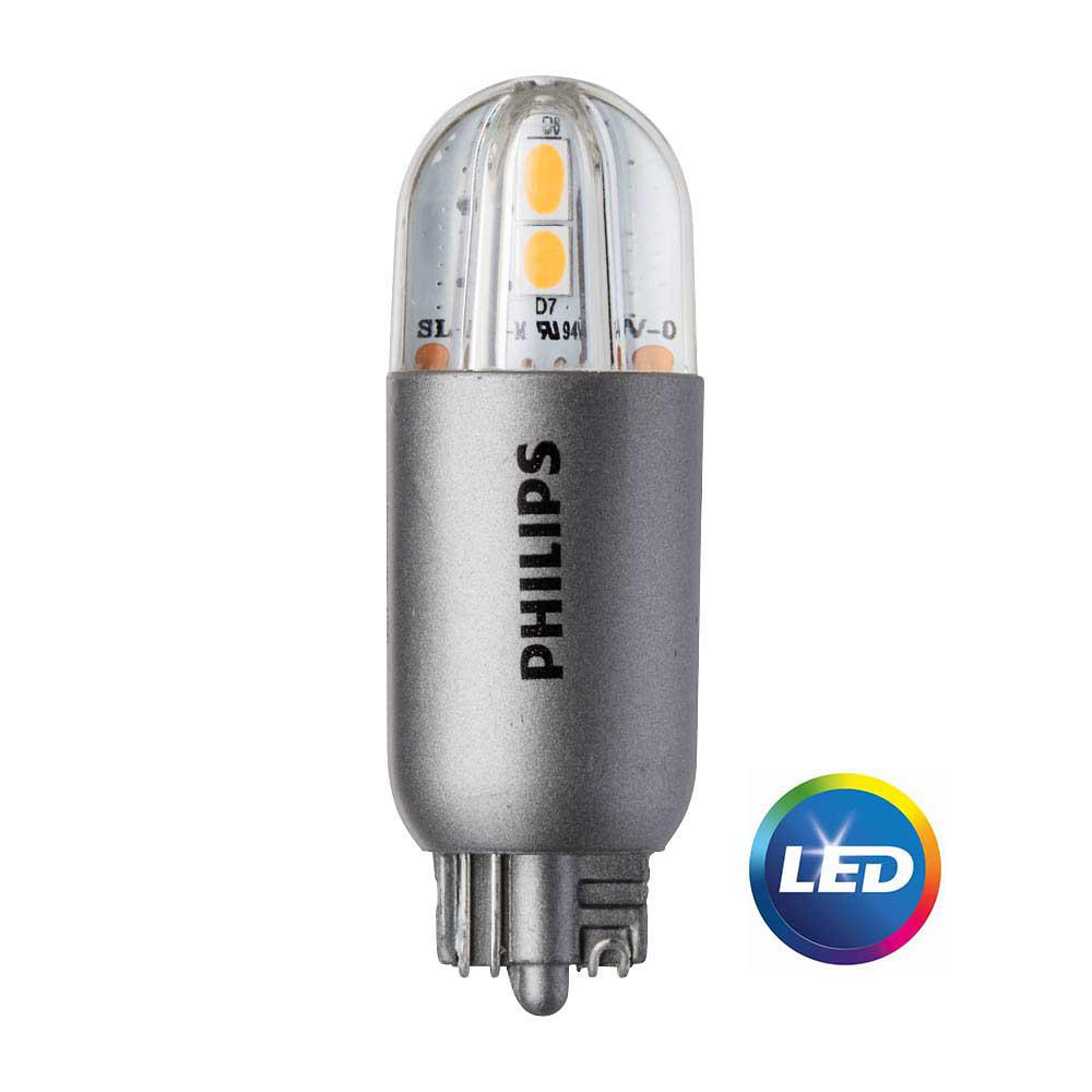 philips light bulbs lighting the home depot. Black Bedroom Furniture Sets. Home Design Ideas