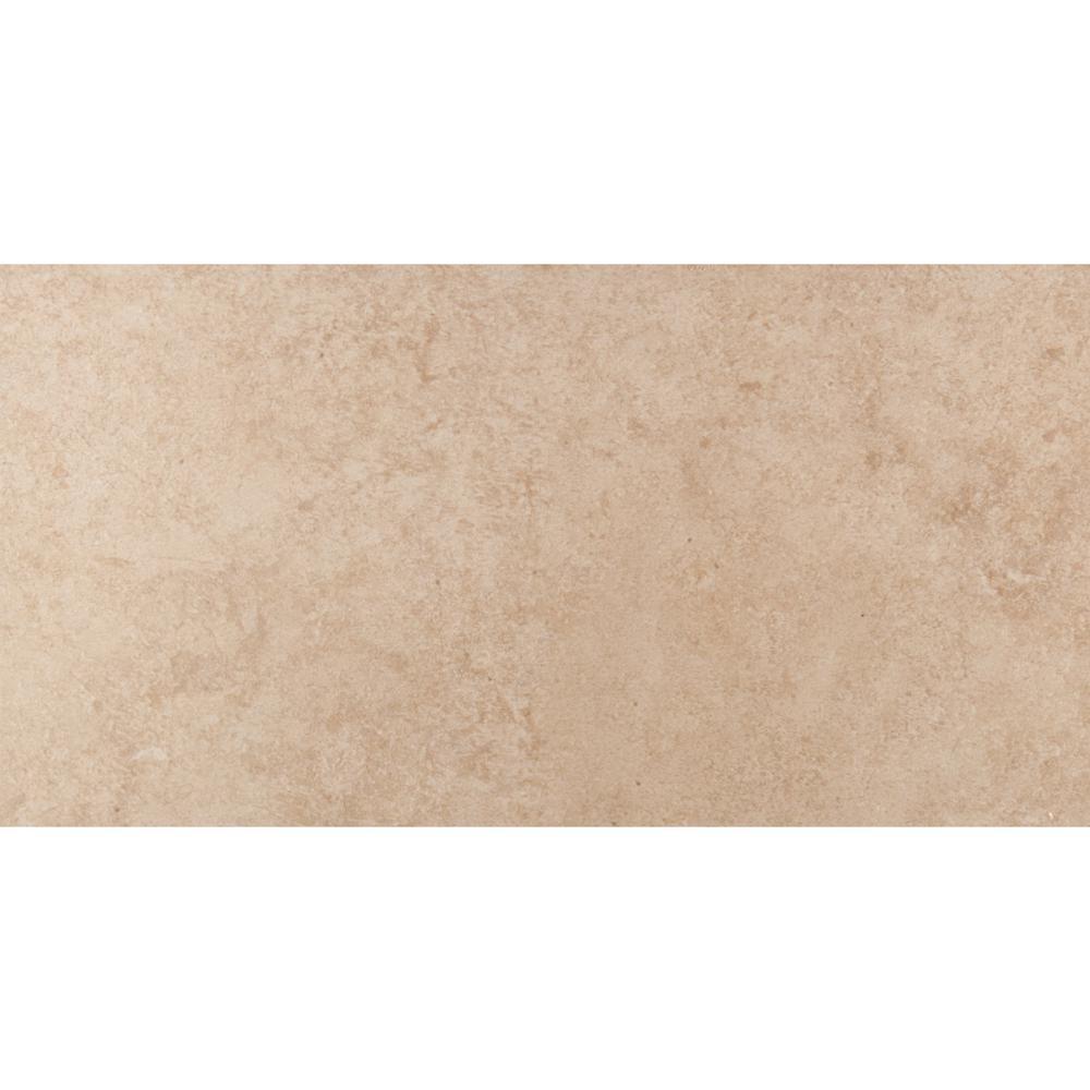 Vermeere ceramic tile choice image tile flooring design ideas vermeere ceramic tile images tile flooring design ideas vermeere ceramic tile gallery tile flooring design ideas doublecrazyfo Choice Image