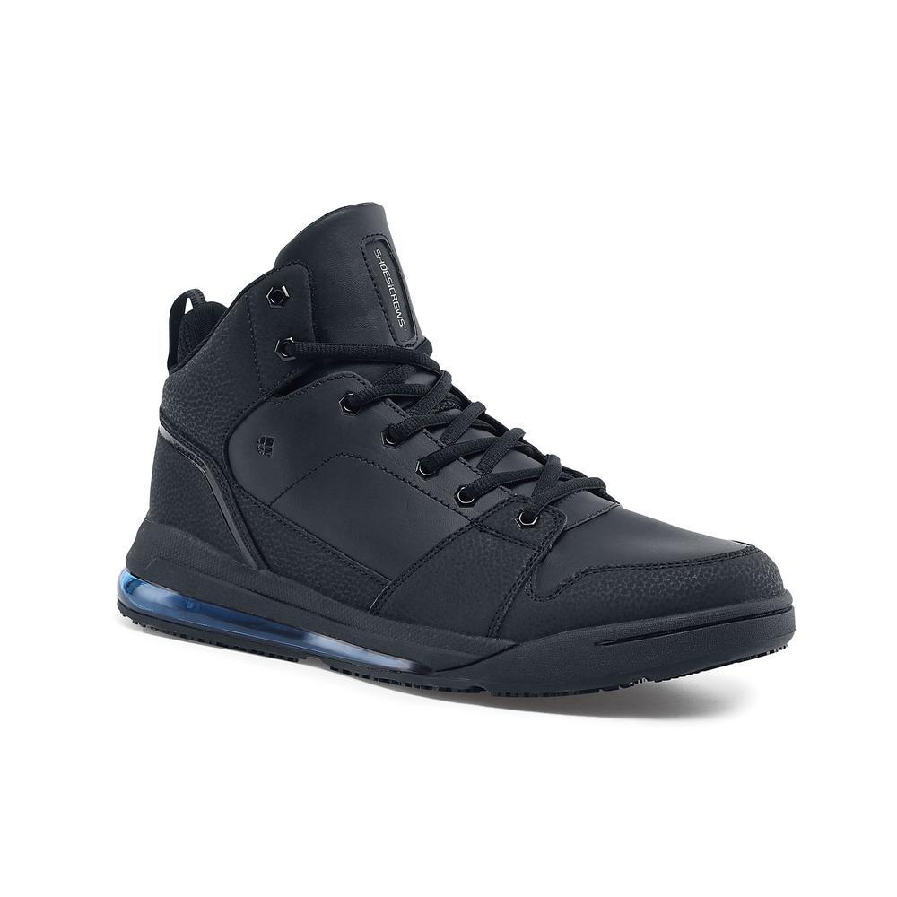 Shoes For Crews Men's Tigon Slip