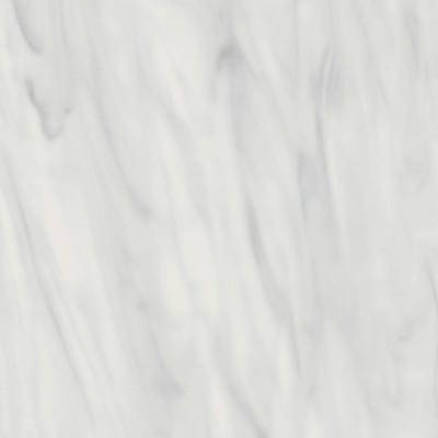 2 in. x 2 in. Solid Surface Countertop Sample in Whisper White