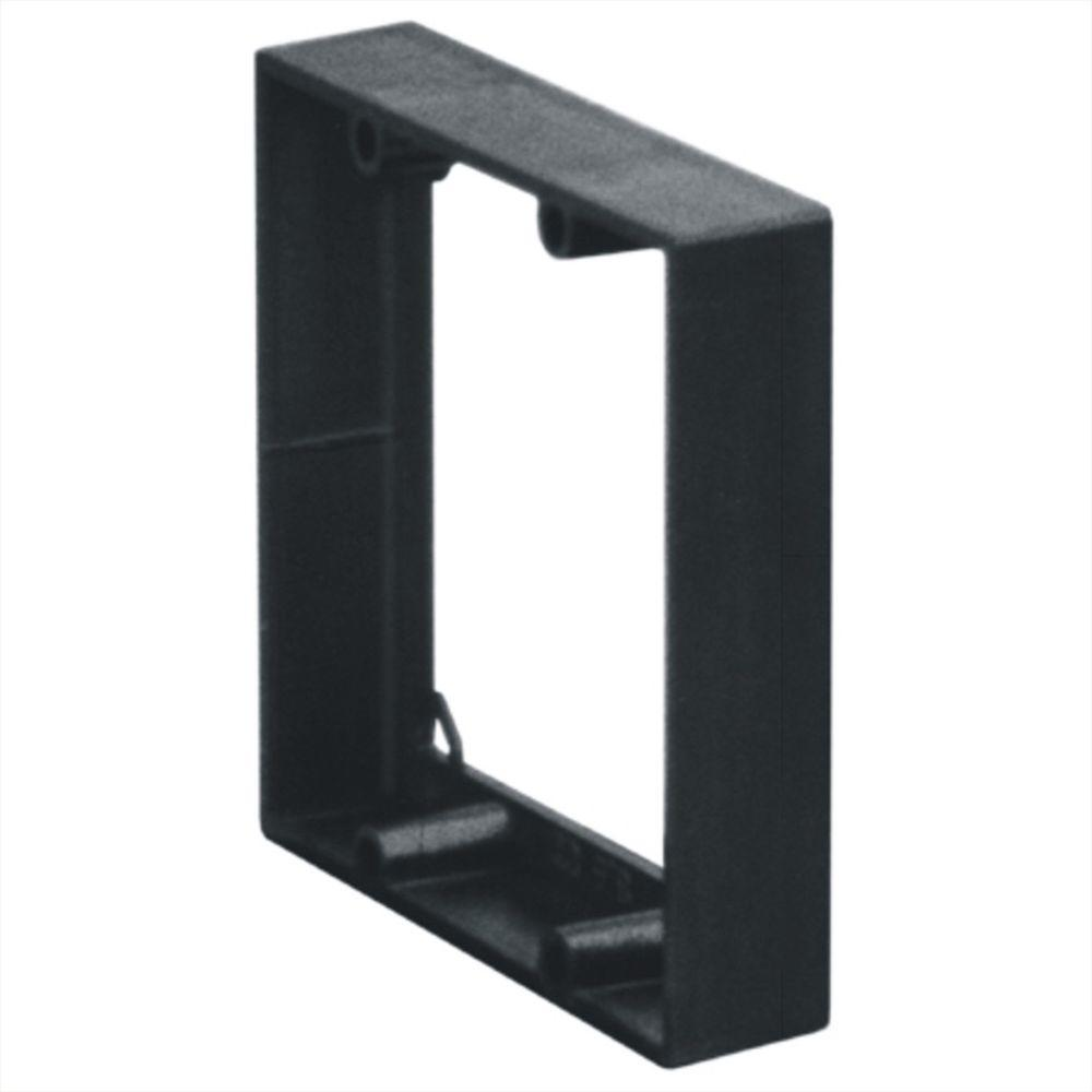2-Gang 3/4 in. Electrical Box Extender