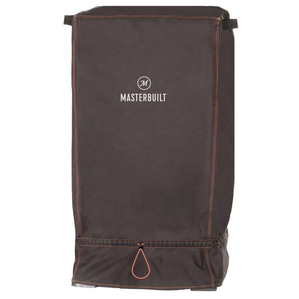 Masterbuilt 45 in. Electric Smoker Cover