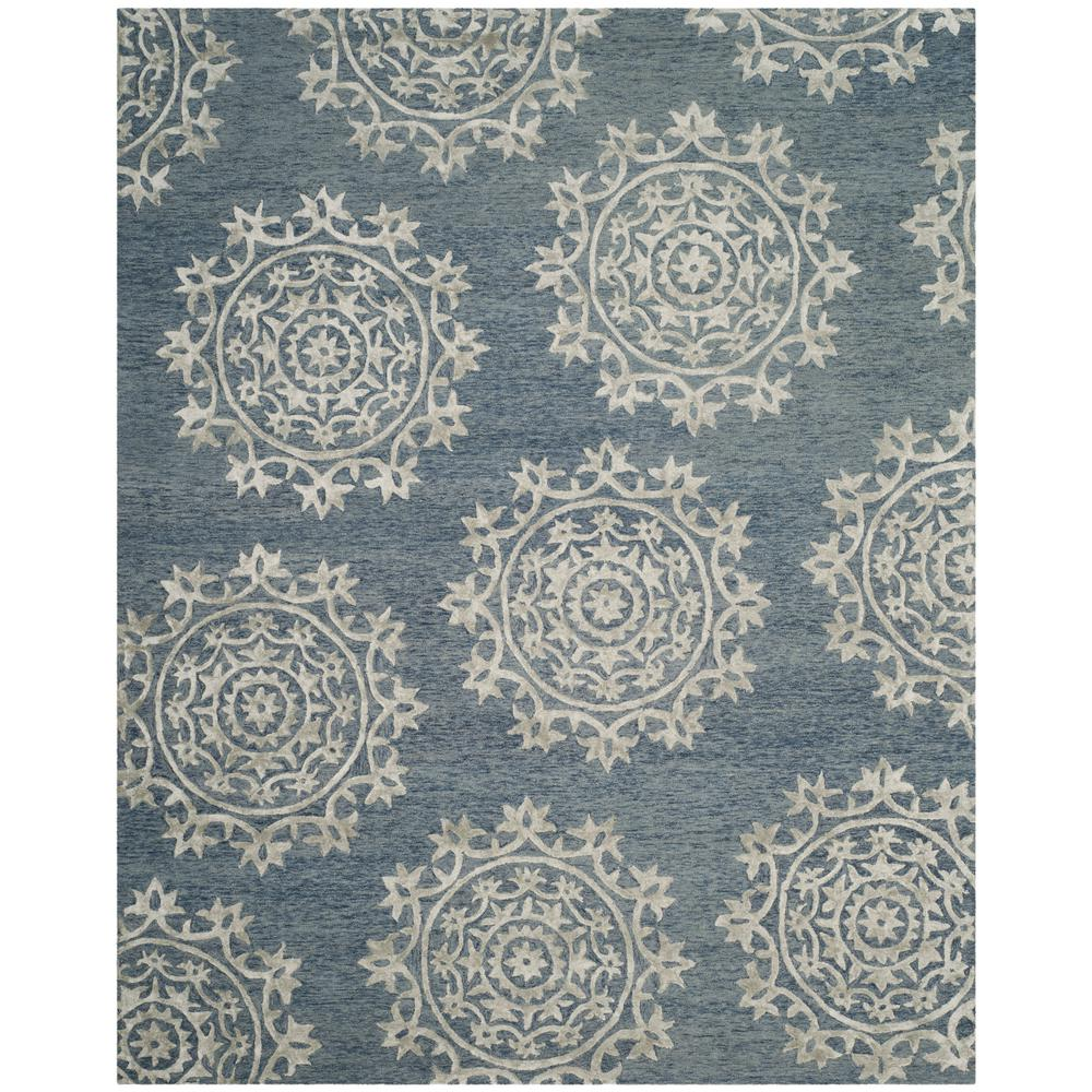 Home Depot Area Rugs 5x8 Rugs Ideas