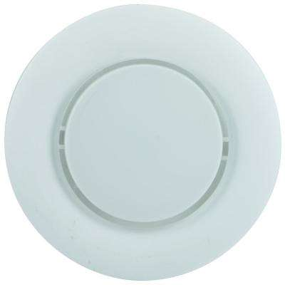 White LED Puck Light (3-Pack)
