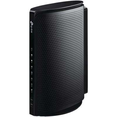 DOCSIS 3.0 24 x 6 High Speed Cable Modem