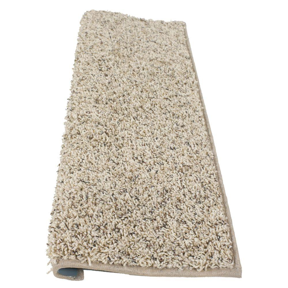 Carpet With Pad Attached Images. 100 Accent Colors For Tan ...