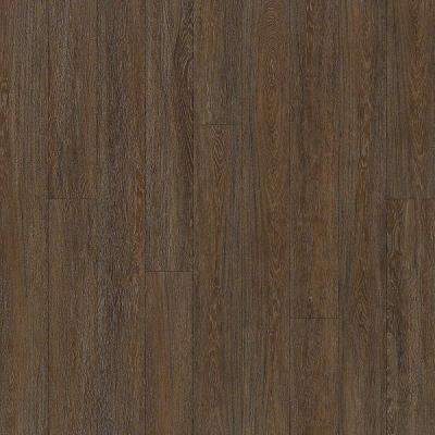 Boone Resilient Vinyl Plank Flooring (31.51 Sq