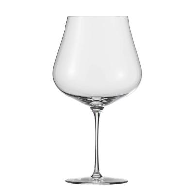 26.4 fl. oz. Air Burgundy Red Wine Glasses (Set of 6)