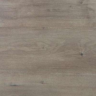 EIR Ashcombe Aged Oak 8 mm Thick x 7-11/16 in. Wide x 50-11/16 in. Length Laminate Flooring (584.01 sq. ft. / pallet)