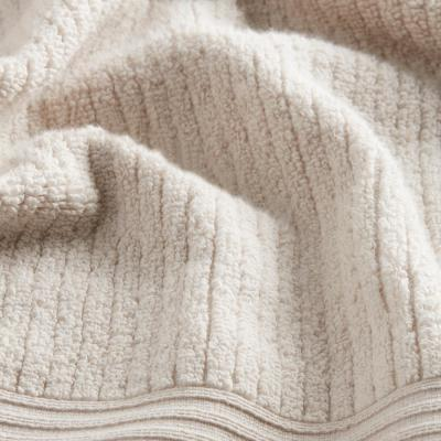 Green Earth® Quick Dry Micro Cotton® Bath Towel
