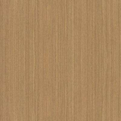 3 ft. x 8 ft. Laminate Sheet in Natural Recon with Standard Fine Velvet Texture Finish