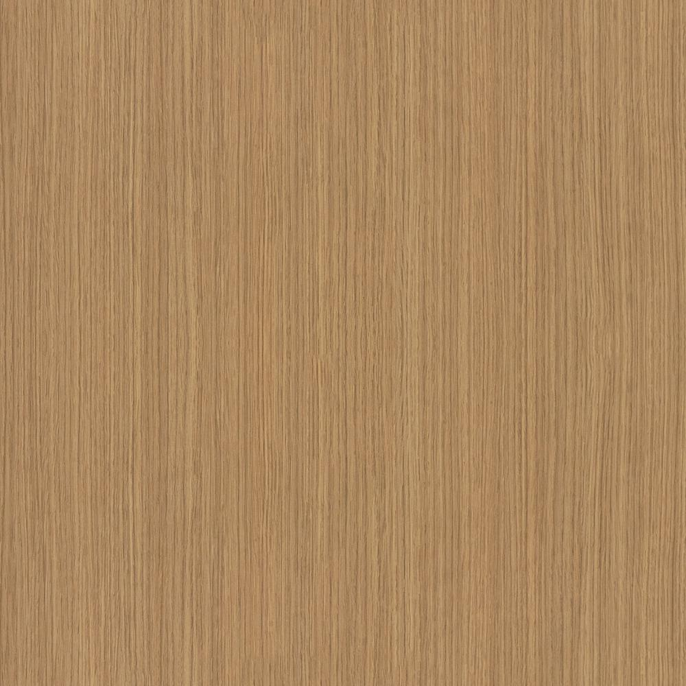 Wilsonart 4 Ft X 8 Ft Laminate Sheet In Natural Recon