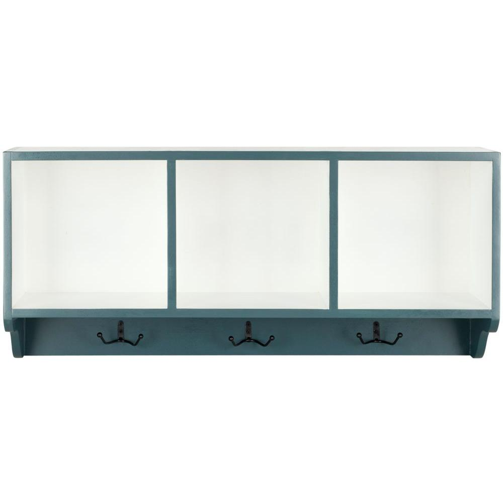 Coat Racks Wall Mounted Shelf Tradingbasis