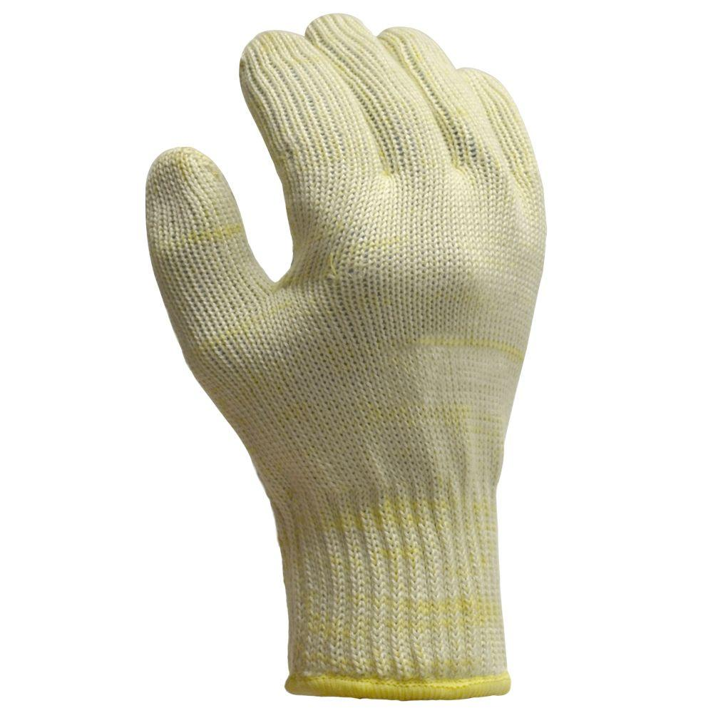 Firm Grip X-Large Fire Resistant Gloves