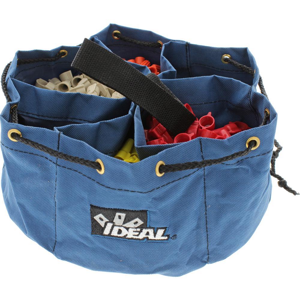 Ideal Pocket