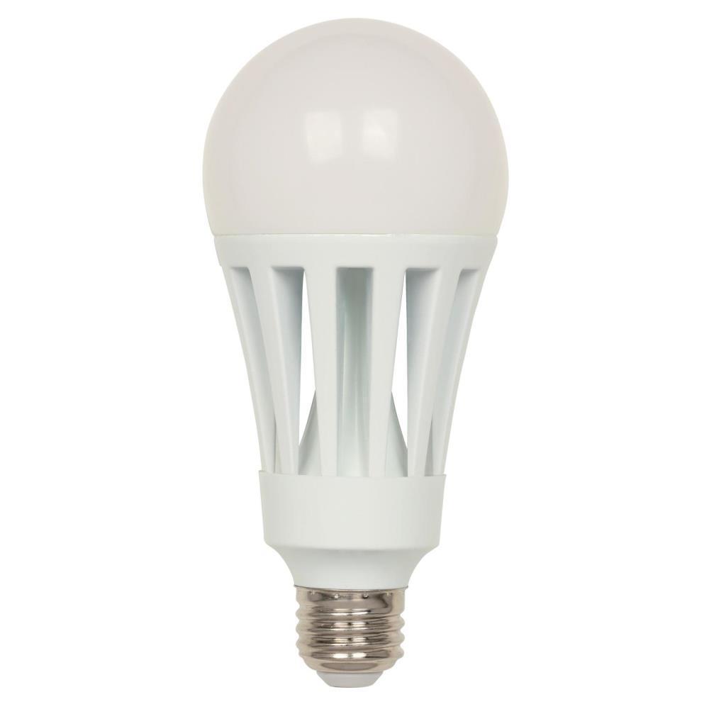 200 Watt Equivalent Omni A23 Energy Star Led Light Bulb Bright White