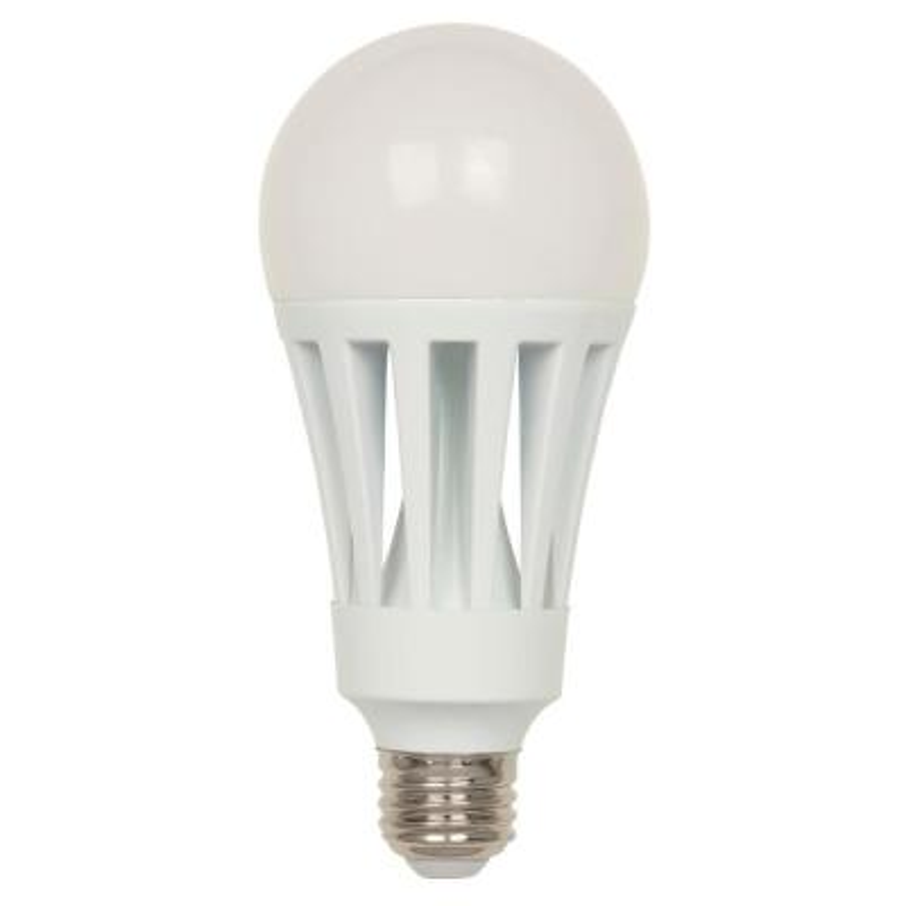 200-Watt Equivalent Omni A23 ENERGY STAR LED Light Bulb Bright White