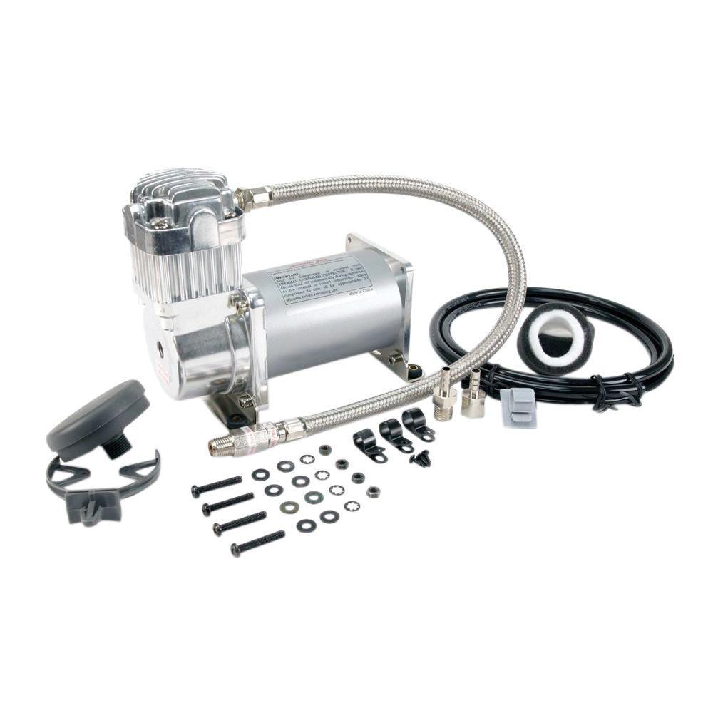 VIAIR 325C 12-Volt 150 psi Compressor