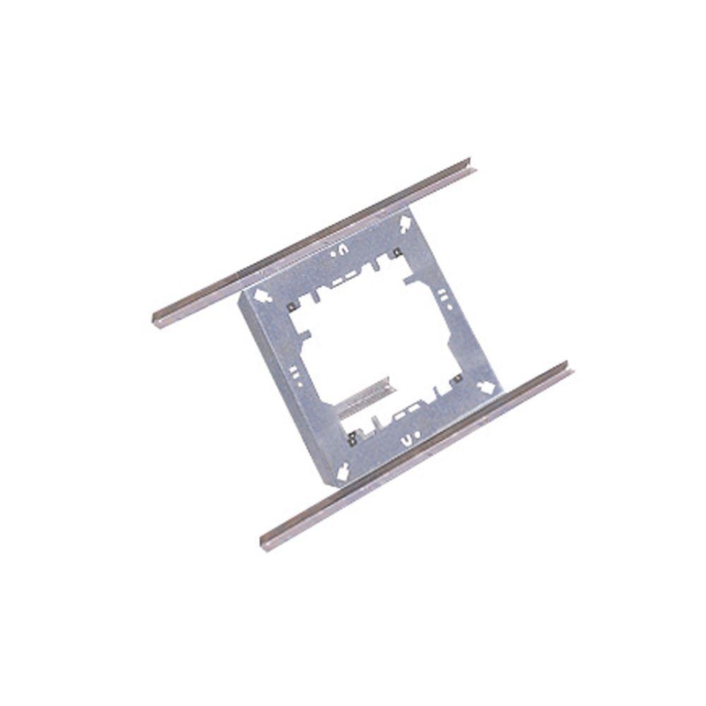 Metal Bridge for 8 in. Speaker (5-Pack)