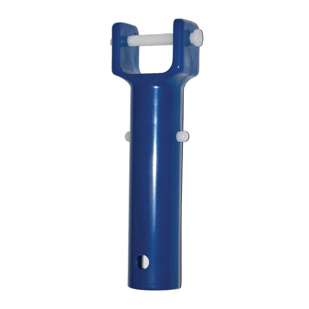 Ocean Blue Vacuum Handle Replacement Set