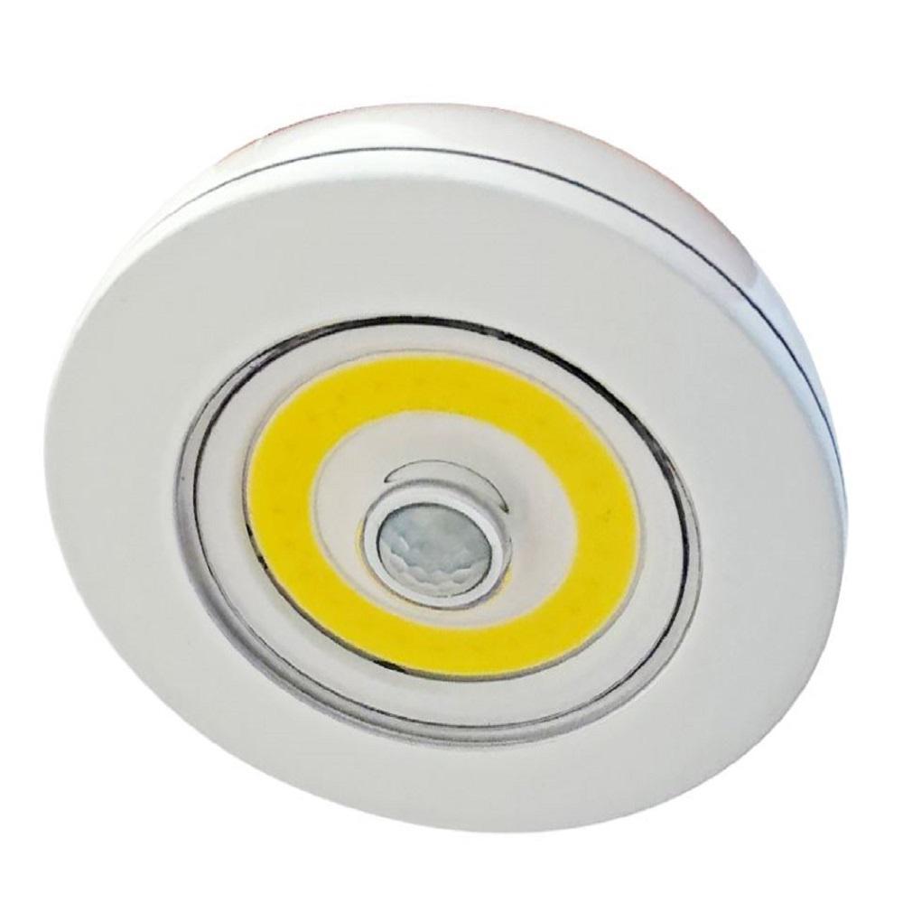 9eb5eb1fcafd LED Night Lights - Night Lights - The Home Depot