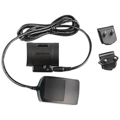 Ac Adapter for Dc 40 Dog Tracking Device