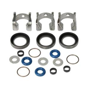 Fuel Injector Seal Kit ACDelco GM Original Equipment 217-2257