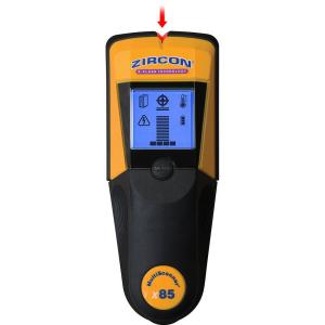 Zircon MultiScanner X85 OneStep Stud Finder by Zircon
